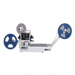 Semi-Auto  SMD Taping Machine